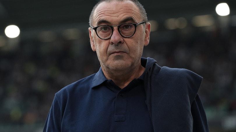 Diretta Brescia-Juventus ore 21: formazioni ufficiali e come vederla in tv
