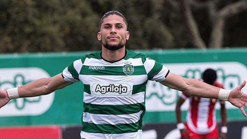 Pedro Mendes, lo Sporting Lisbona fissa il prezzo della clausola: 60 milioni