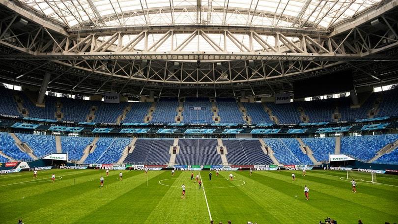 Champions ed Europa League: ecco le sedi delle finali 2021