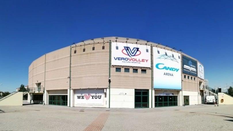 X Factor alla Candy Arena, traslocano le squadre di Monza