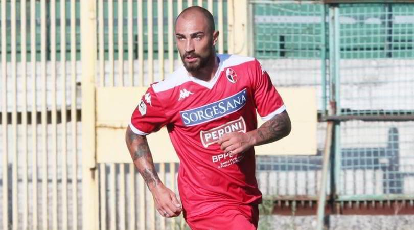 Serie C, che Ternana! 3-2 al Catania e primato. Poker per Bari e Monza