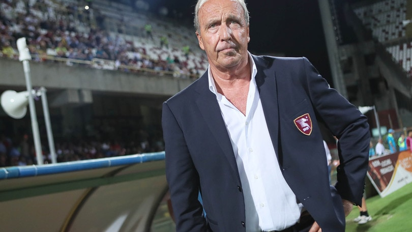 Diretta Livorno-Salernitana alle 21, probabili formazioni. Dove vederla in tv