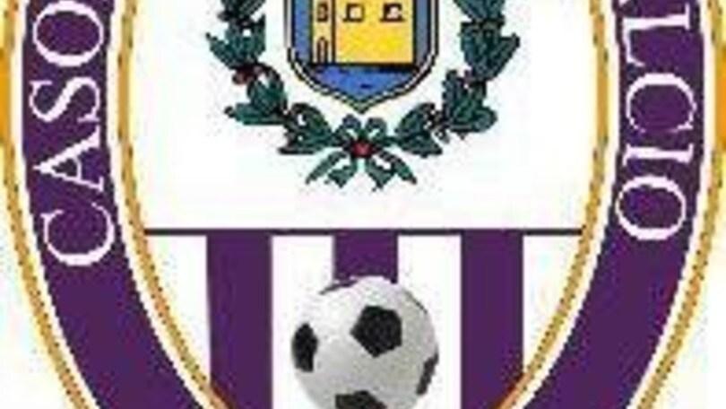 Casoria spietato: 3-0 esterno alla Nuova Napoli Nord