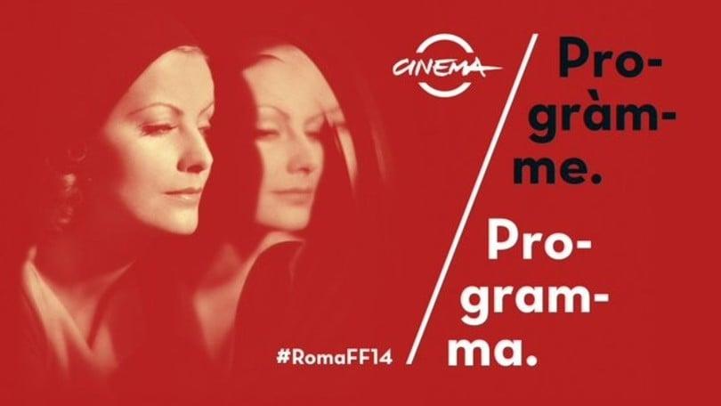 Festa del cinema di Roma 2019: il programma ufficiale