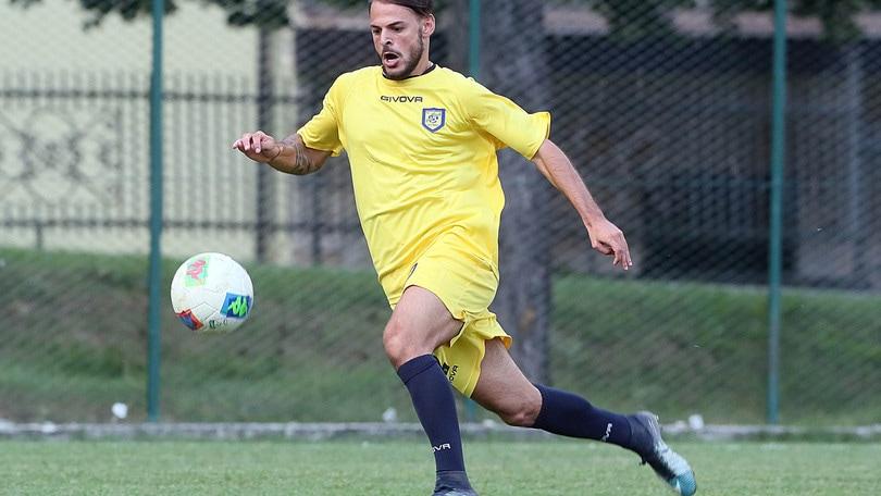 Trapani-Juve Stabia 1-2. Canotto e Forte firmano il successo delle Vespe