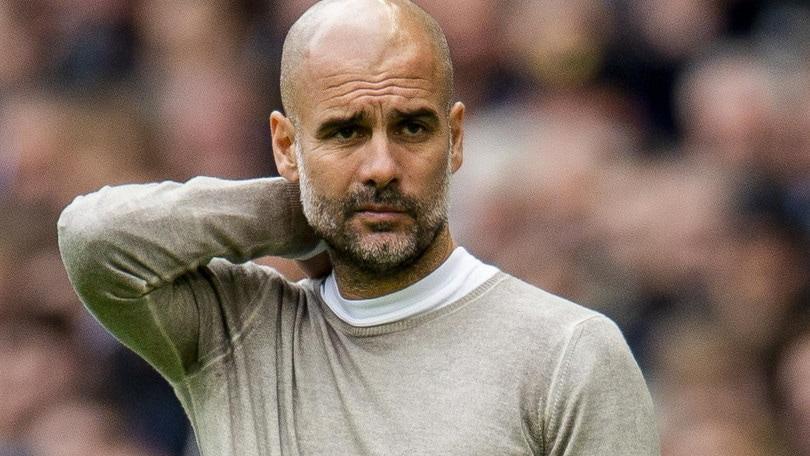 Manchester City ko in casa, il Liverpool scappa a +8