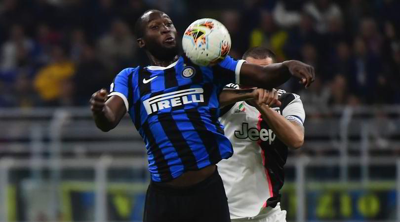 Inter-Juve, le pagelle: ecco i migliori e i peggiori
