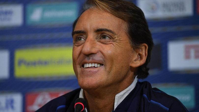 """Mancini: """"Il gruppo è formato"""". Samp, la cordata di Vialli si ritira"""