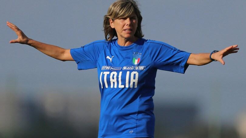 Bertolini furiosa, che risposta a Petrachi: