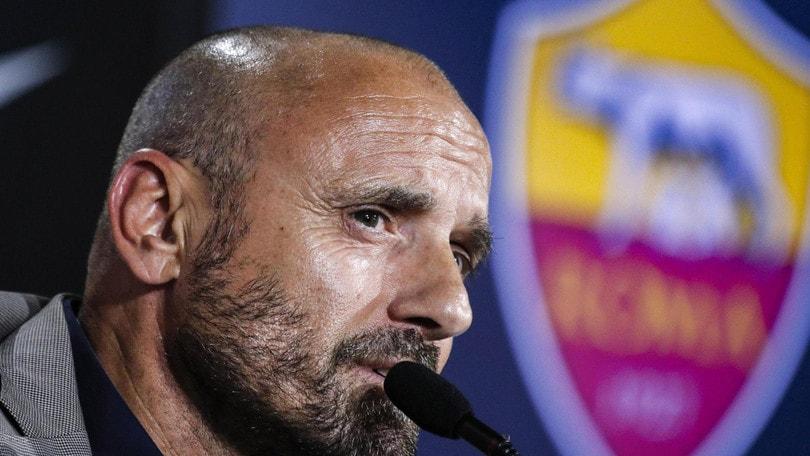 La Bertolini attacca Petrachi. Serie A, salta la prima panchina