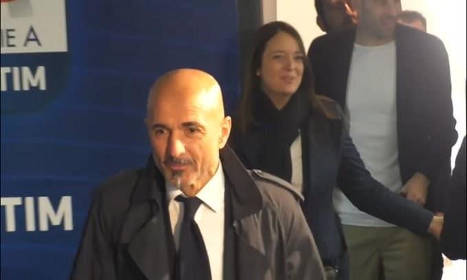 Milan, Pioli prima alternativa a Giampaolo