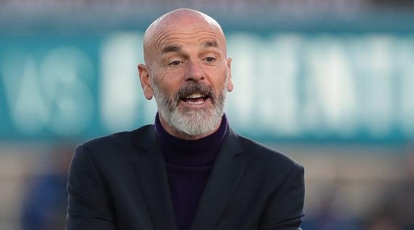 Il Milan ha scelto Pioli: incontro ok, oggi la firma