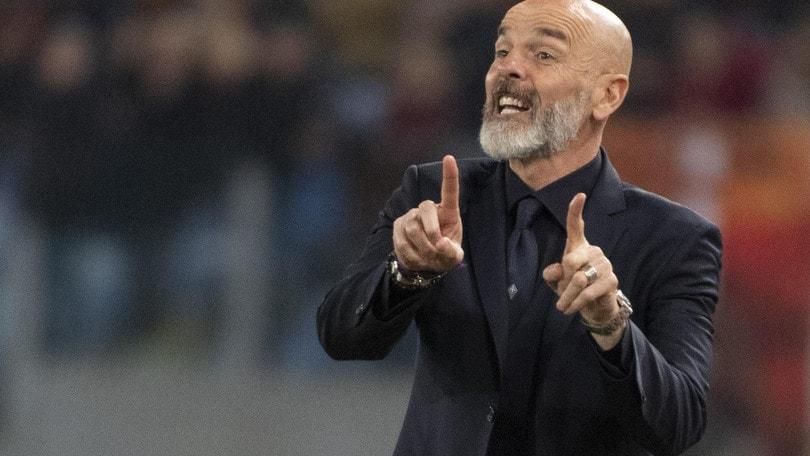 Milan, ecco Pioli. United, Solskjaer in bilico