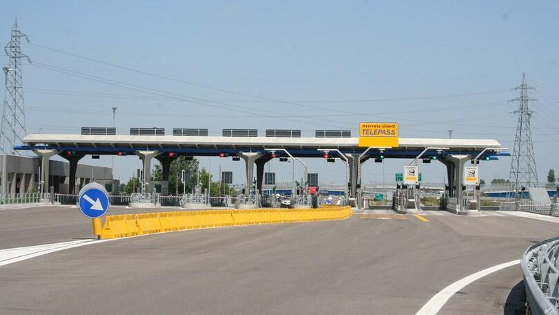 Autostrade ancora in sciopero il 13 e 14 ottobre