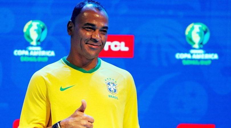 Cafu, dal Brasile accuse terribili