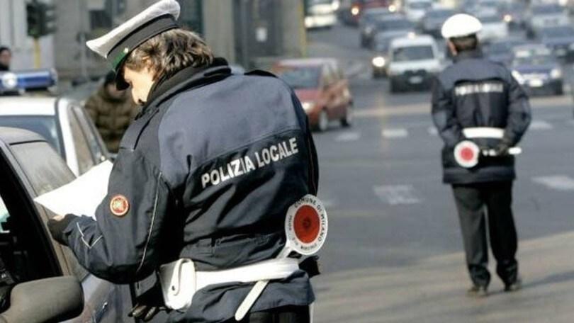 Patente revocata per omicidio stradale: la sentenza storica a Milano