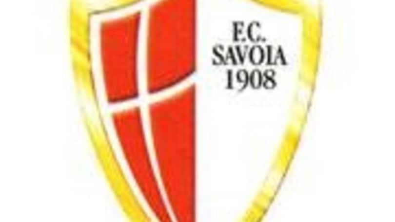 Savoia, Cerone e Gatto liquidano la Fidelis Andria: 3-0