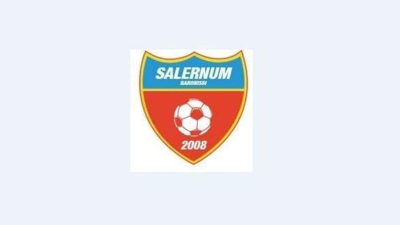 Il Salernum Baronissi ringrazia Bove: 1-1 col Giffoni Sei Casali in Coppa