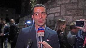"""Petrucci: """"Marquez via da Honda come Valentino? Dipende da..."""""""