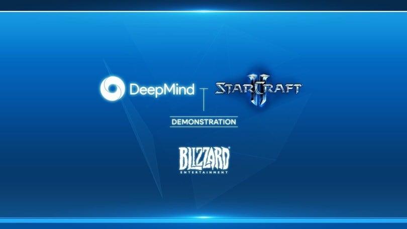 Da AlphaStar a OpenAI, come le nuove tecnologie cambieranno il volto degli esports