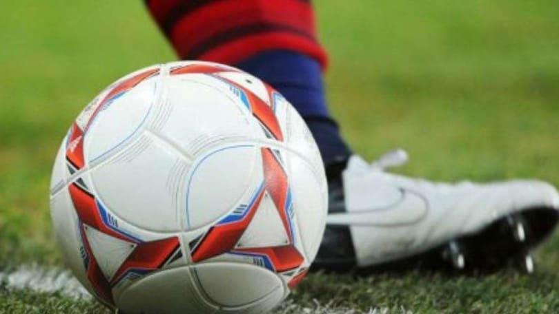 Sporting Pontecagnano, il derby è tuo: 3-2 al Giffoni Sei Casali