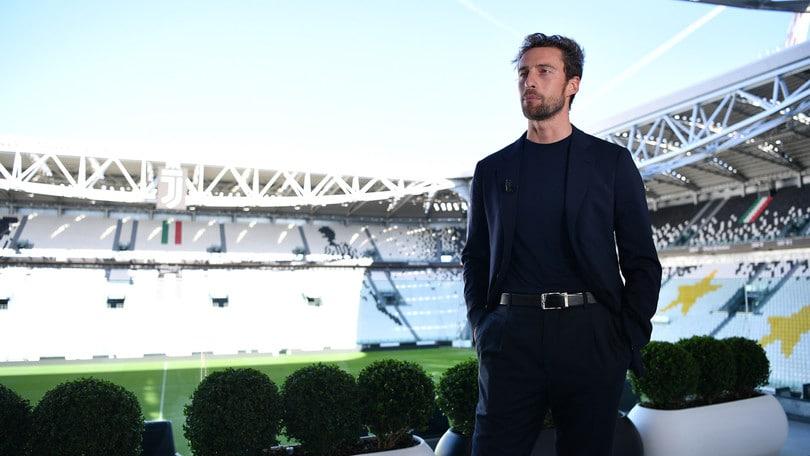 Marchisio에 대한 이미지 검색결과