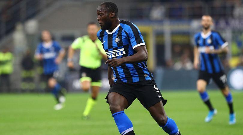 Lukaku, l'Inter e Conte vogliono di più: così non basta