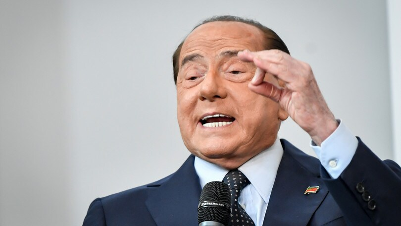 Milan, Berlusconi risponde a Gazidis: