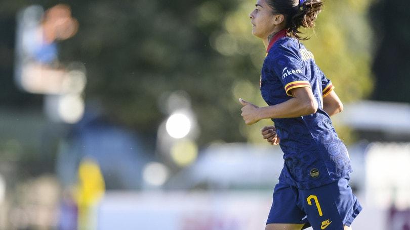 Il Milan vince e sorpassa la Juve: sfida con la Roma decisiva