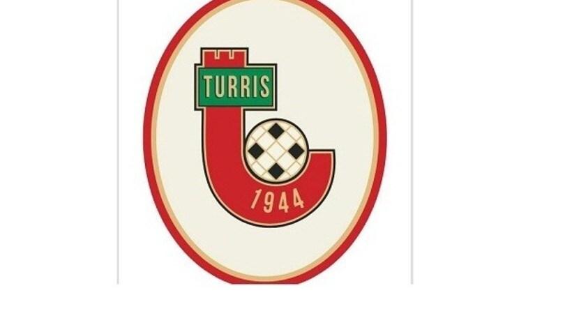Turris, i convocati di Fabiano per il Foggia