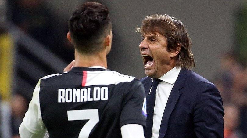 Ansia Inter, tutti i dubbi di Conte
