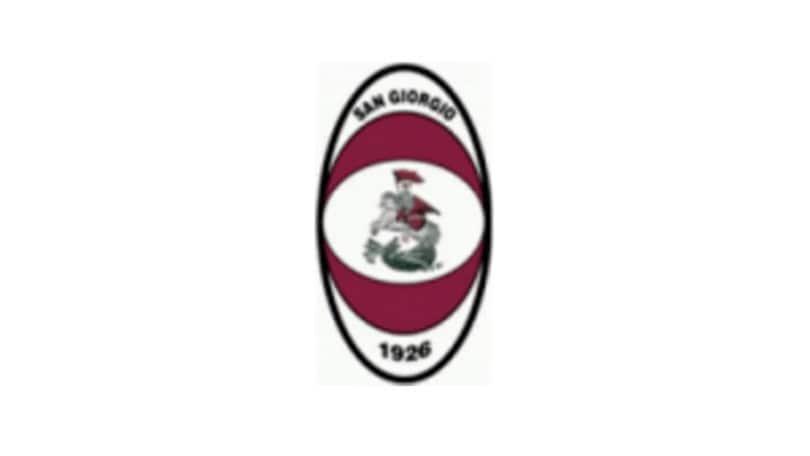 San Giorgio Juniores, Puteolana piegata in trasferta: 3-2