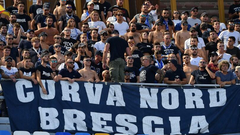 Brescia, ufficiale: Mangraviti rinnova fino al 2022