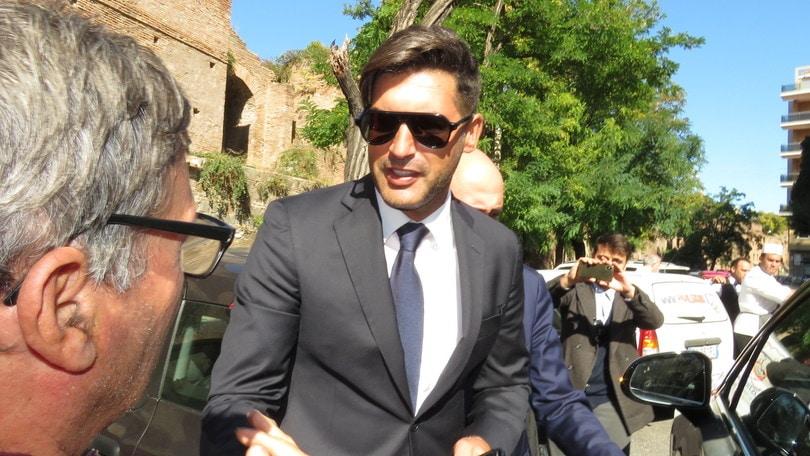 Fonseca, squalifica ridotta di una giornata: salta la Samp, torna con il Milan