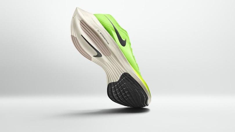 C'è doping tecnologico nei record maratona? Nike sotto accusa