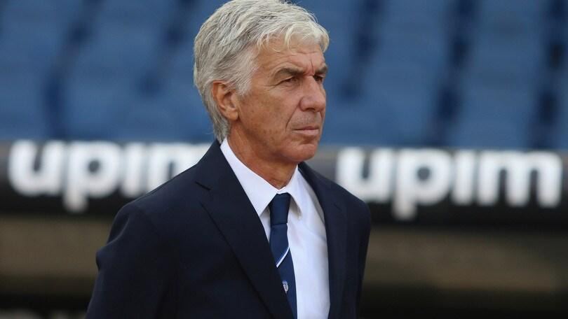 """Furia Gasperini: """"Lazio rilanciata, Immobile passeggia e poi si tuffa. Non è mai rigore"""""""