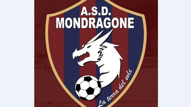 Mondragone corsaro a Ischia: 5-2 alla Real Forio