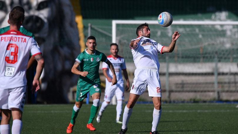 Serie C, Avellino e Bari impattano sul 2-2. Ternana e Reggina ok in trasferta