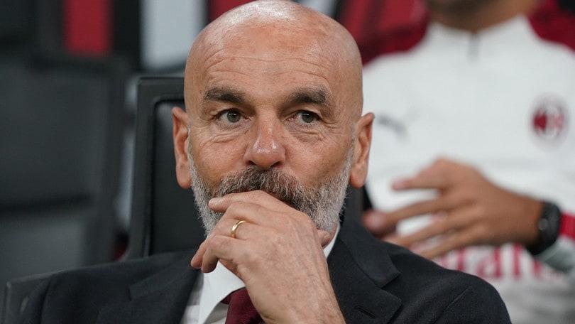 Serie A: Milan, beffa finale. Ranieri ferma la Roma