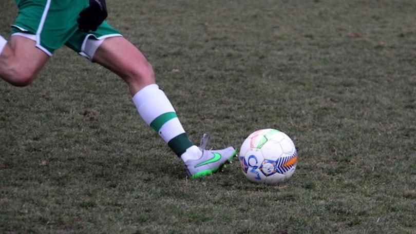 Boys Caivanese, 3-0 esterno al Real San Martino