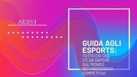 https://cdn.corrieredellosport.it/images/2019/10/22/165833648-800ec158-2955-48b9-a585-c164ed000063.jpg