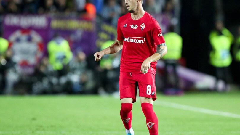 Castrovilli e Sottil oro per la Fiorentina di Commisso