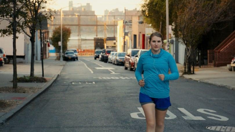 Brittany non si ferma più: sta per sbarcare in Italia il film capolavoro sulla corsa e sulla voglia di non mollare mai