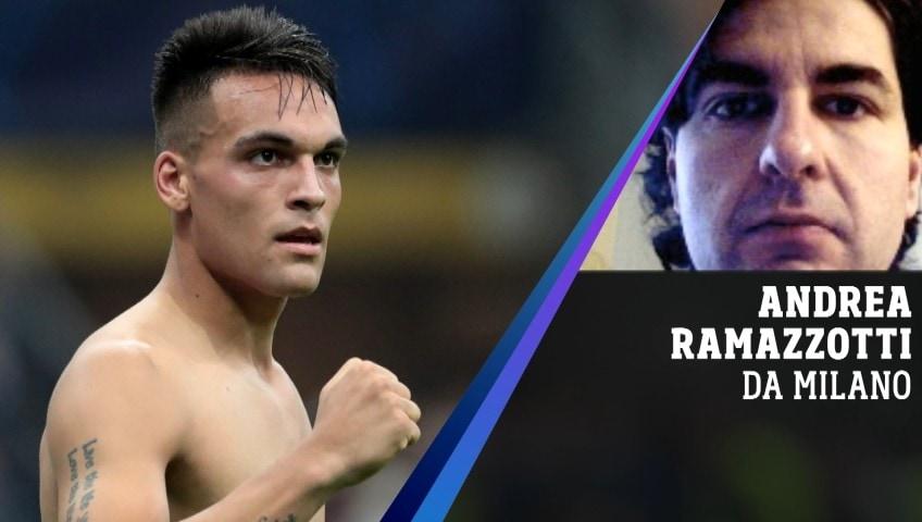 """""""È un'Inter in crescita"""". L'analisi di Inter-Borussia Dortmund"""