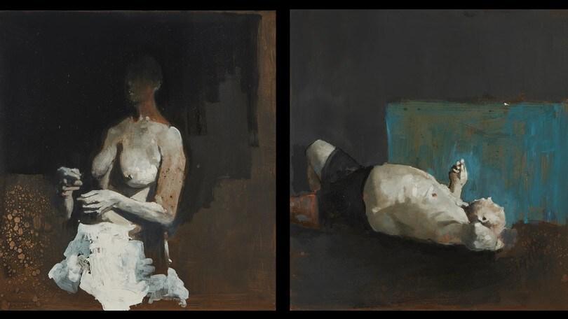 Corrispondenze, da sabato 26 mostra di arte figurativa. E c'è anche un po' di sport