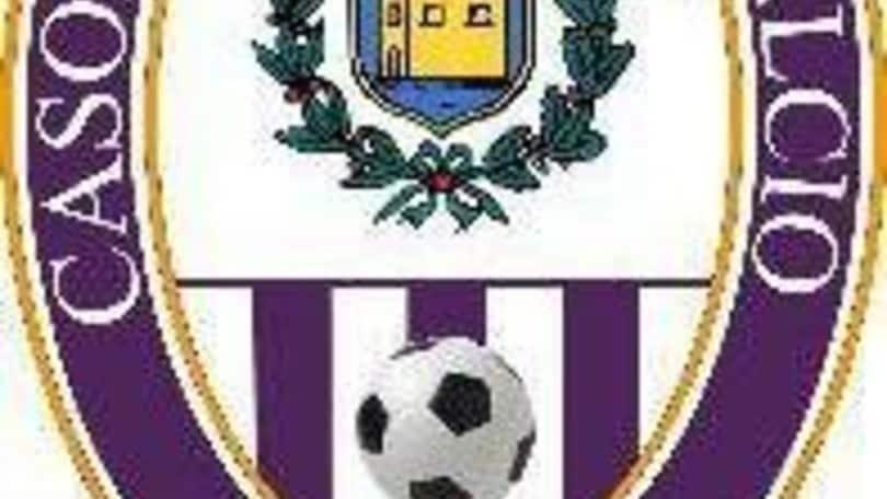 Casoria, raid a Ischia: il 2-0 al Real Forio matura nel finale