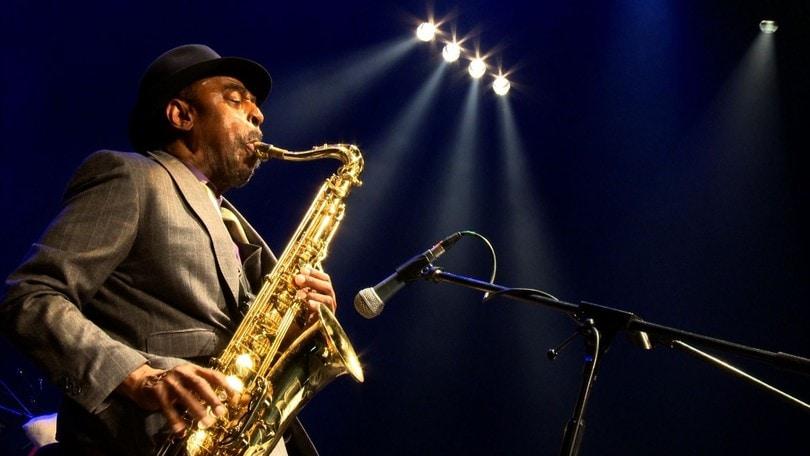 Roma Jazz Festival, un mese di concerti e inclusione