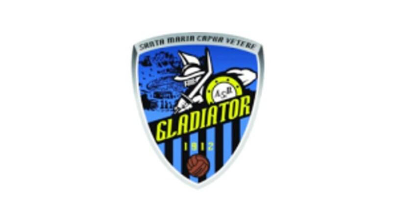 Buon Gladiator contro il Taranto, ma non basta: 1-3