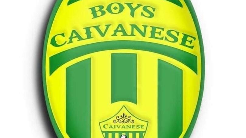 Pari pirotecnico tra Boys Caivanese e Madrigal Casalnuovo: 3-3