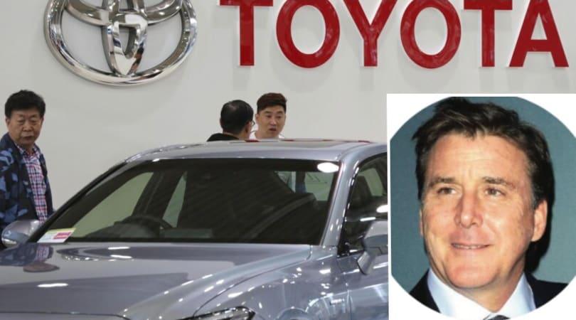 Chi è Friedkin: il re della Toyota Usa che si è preso la Roma